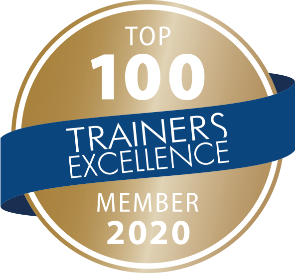 siegel_top100_trainers_exc_2020